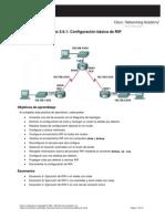 Practicas Capitulo V.pdf