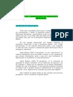 CONCEPTOS Y GENERALIDADES DEL PRESUPUESTO EMPRESARIAL-1.pdf