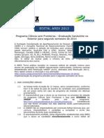 CsF Edital 2sem 2014 (3)