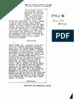 1989-6-20 Dc Lashawn Complaint (1)