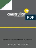 Proceso de Planeación de Materiales_V4