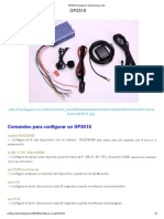 GPS518 _ Digital & Control Devices SAC.pdf