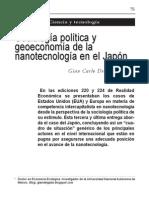 nanoeconomíajapon.pdf