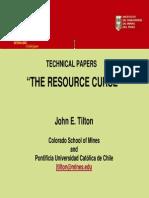 John_Tilton.pdf