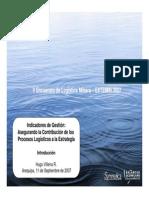 Ignacio_Flores.pdf