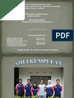 Presentation Kdk-penyakit Jangkitan Seks-grup 1