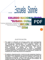 miescuelasonrie081-110901214233-phpapp02
