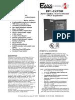 2. EF1-EXPDR 04.06