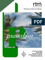 ATB E Notas Proverbios 1106