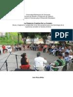 Proyecto_Potencia_Creativa_UBV.pdf