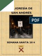 Circulares 2014 internet.pdf