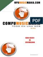 Curso básico de Ensamblador - CompuMusicMania.pdf