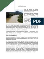 CURSO DE AGUA.docx
