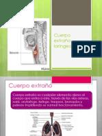 cuerpoextrao-121030012303-phpapp02
