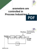 SAP PP PI Process Management