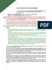 Fiche 0 Domaine Application V1