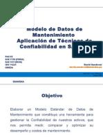 0. Presentación SAP-PM.ppt