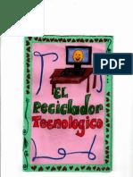 El reciclador tecnológico.pdf