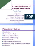 Peel Nonlinear Fab Results(1)