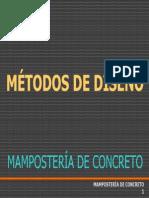 4._Metodo..