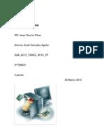 GAA_AC15_TSMEC_M1S1_2P