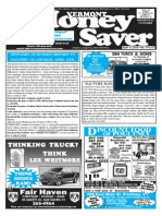 Money Saver 4/11/14