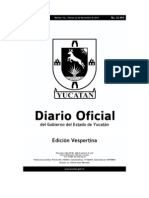 Reforma-Ley-de-Educación-Yucatán
