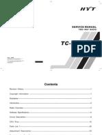 TC320ServiceManual(H)01(RoHS)-20110513161258