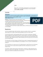 Subiect II - Varianta 06