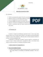 Aula prática soluçõesa - Copia (2)
