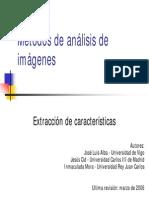 Analisis de imagenes.pdf
