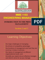 2 Intoduction of Principles of Management