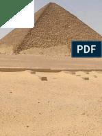 Moises Faraon de Egipto