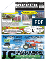 Rensselaer Shopper 4/11/14