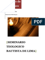 Monografia Predestinacion.pdf
