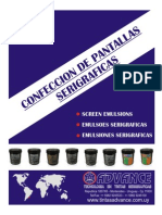 ADAT2PreparacionPantallas