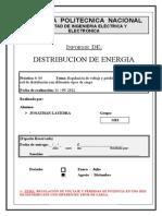 Informe 04 Jonathan Layedra Gr1