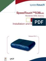 speedtouch™536_installsetup_en