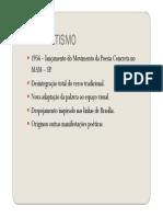 concretismo.pdf