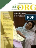 Revista Capacity ORG