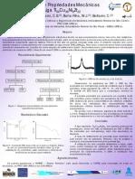 Poster CBECiMat - Marcia.pdf