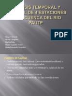 ANALISIS TEMPORAL DE LA CUENCA DEL RIO PAUTE.pptx