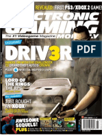 Electronic.gaming.monthly.magazine.issue.180.July.2004.PDF.ebook DEMENTiA