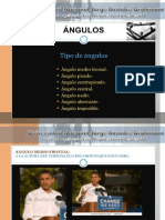 ANGULOS-ENCUADRE-COMPOSICION