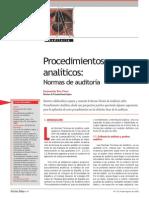 sas23.pdf