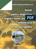 Brosura_faza_C3.2_Baraj_Isalnita