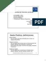16- Ciencias Jurídicas-Economía-Guia de Clase 16 v2
