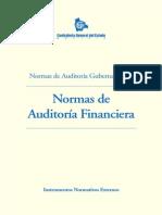 nag 12.pdf