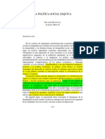 LA POLÍTICA SOCIAL ESQUIVA.docx