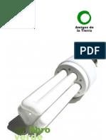 Libro Verde Con Ideas Verdes